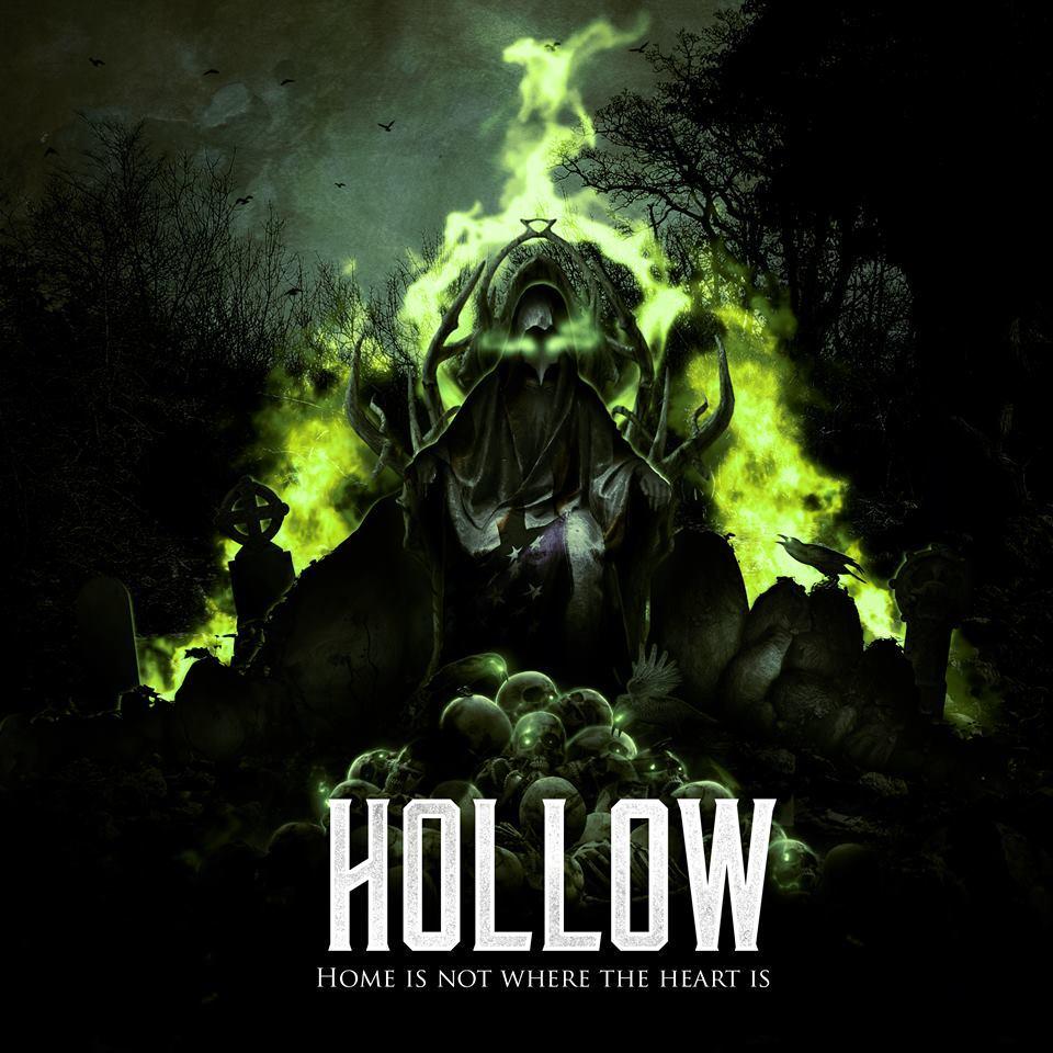 Hollow_Art