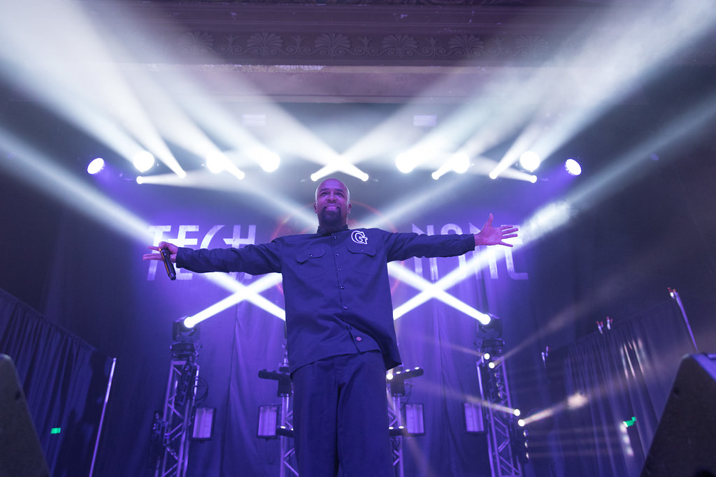 TechN9ne(12of30)
