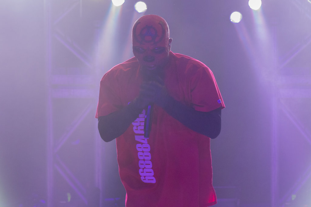 TechN9ne(20of30)