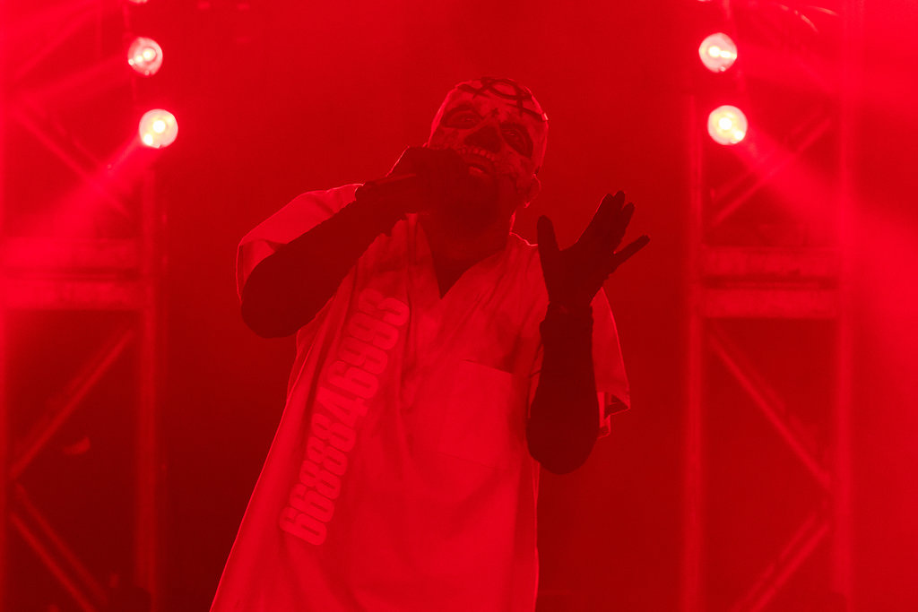 TechN9ne(24of30)