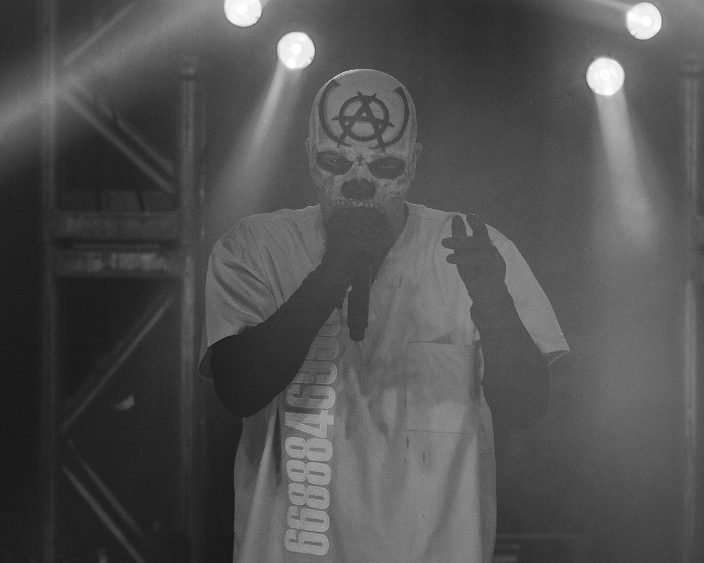 TechN9ne(25of30)