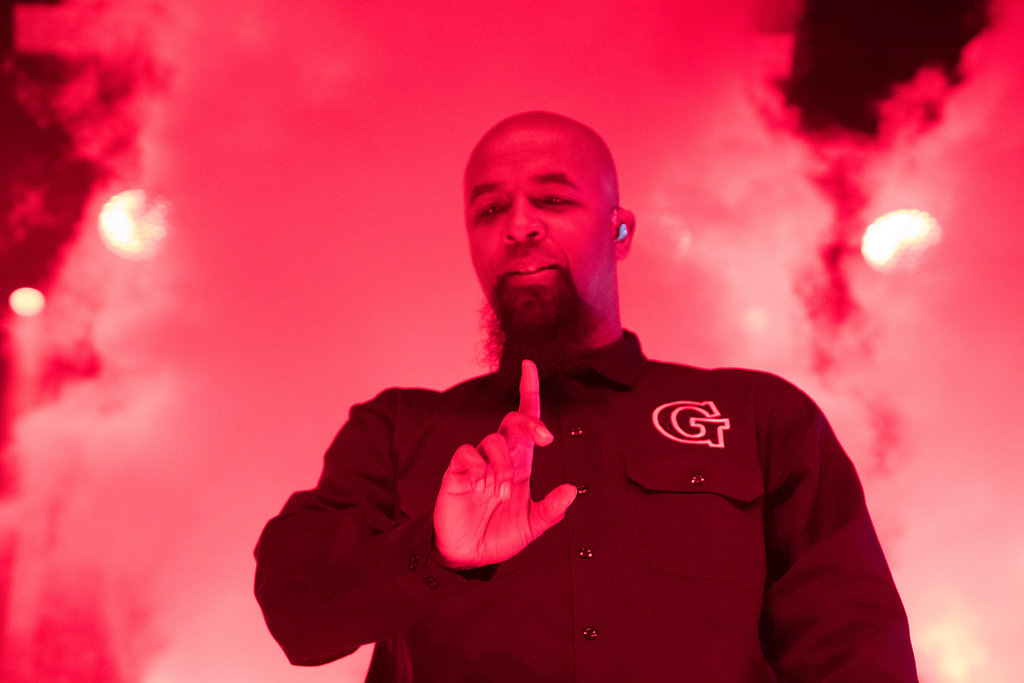 TechN9ne(6of30)