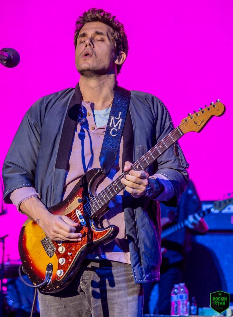 John Mayer-13