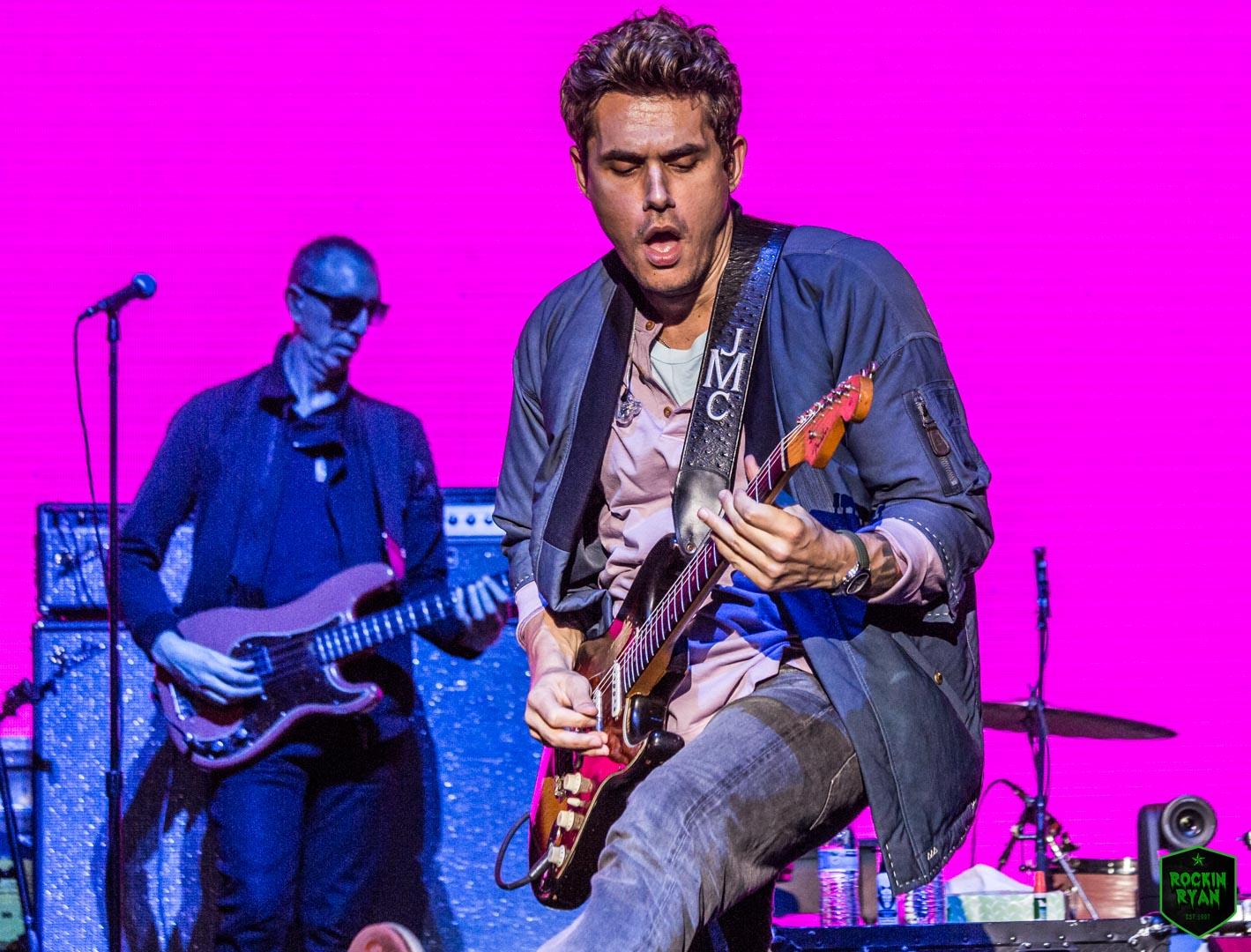 John Mayer-21