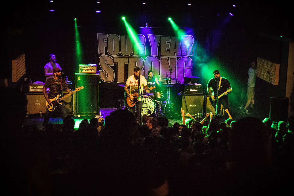 FourYearStrong9-27-17-8