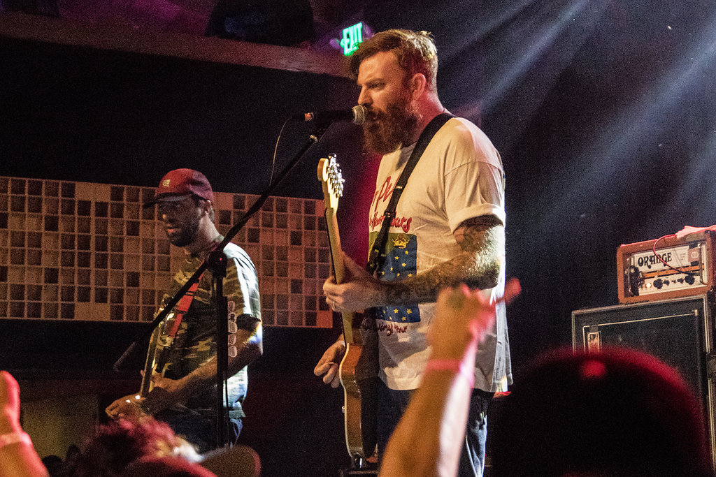 FourYearStrong9-27-17