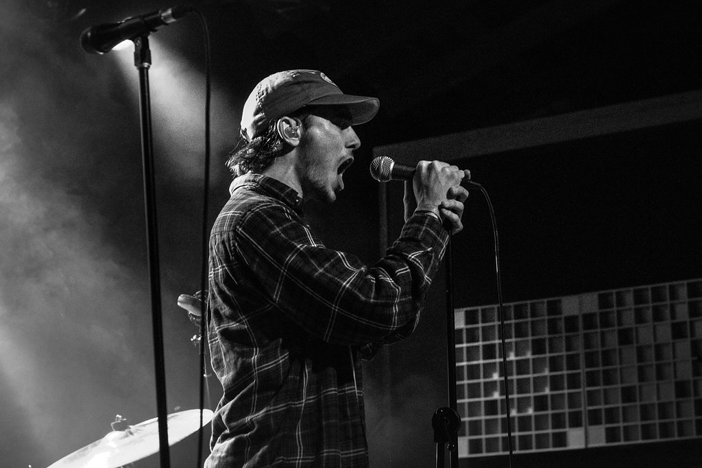 Grayscale9-27-17