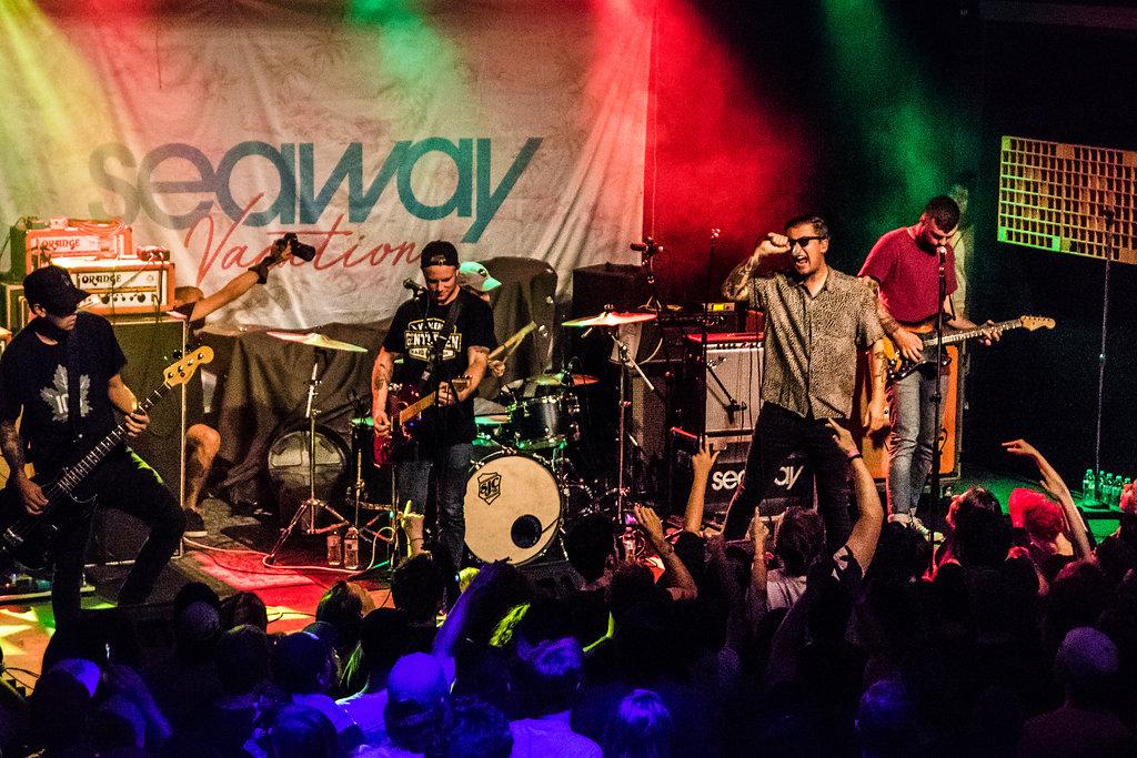 Seaway9-27-17-3