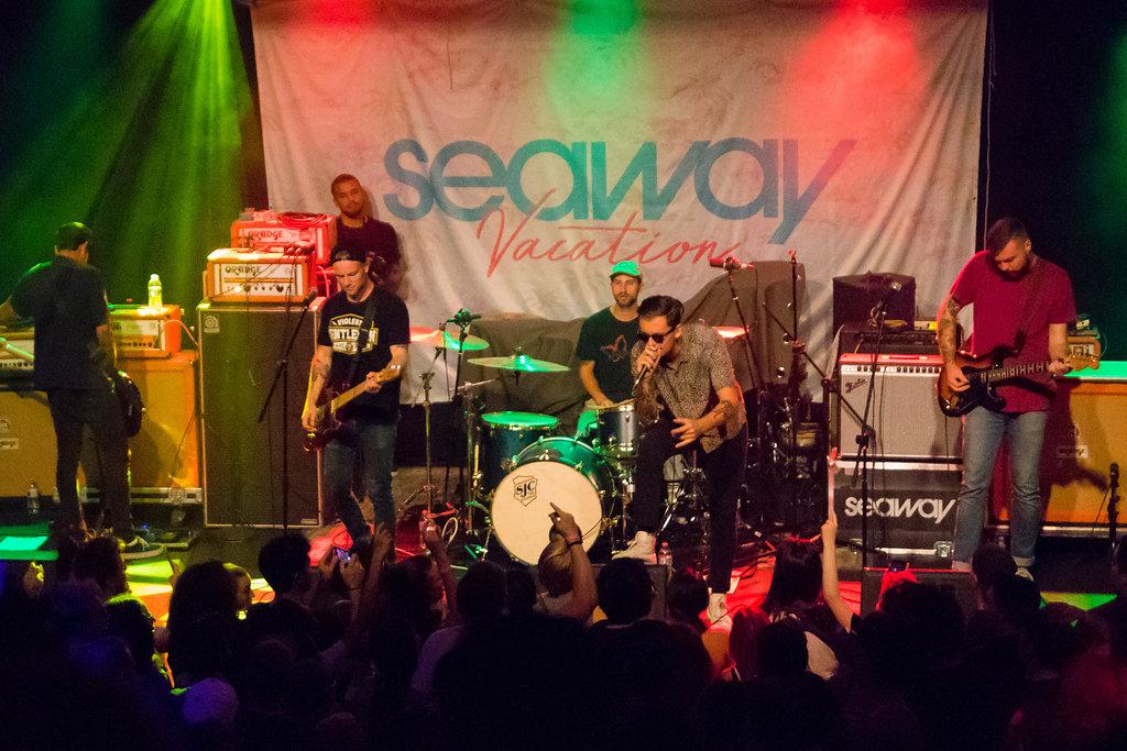 Seaway9-27-17