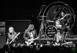 Ace Frehley Mystic Petaluma-1245