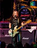 Ace Frehley Mystic Petaluma-2544