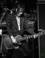 Ace Frehley Mystic Petaluma-2586