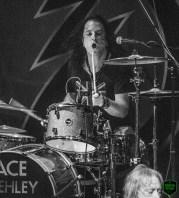 Ace Frehley Mystic Petaluma-2928