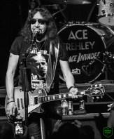 Ace Frehley Mystic Petaluma-3040