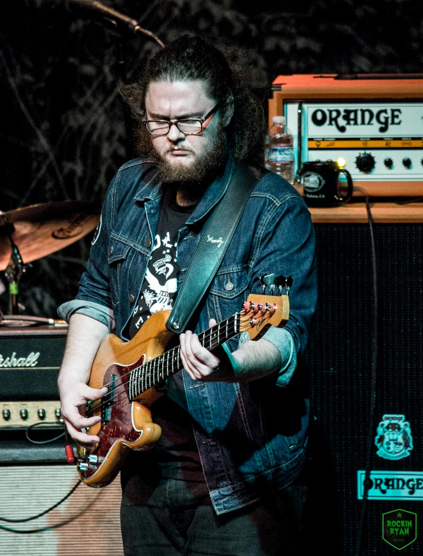 Marcus King Band-6157