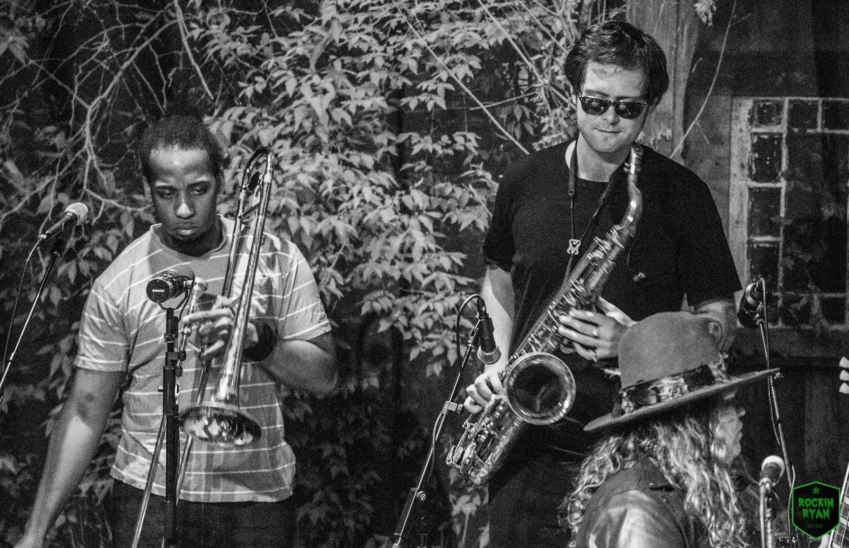 Marcus King Band-6183