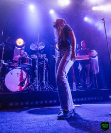 Maggie Rogers SF-7600