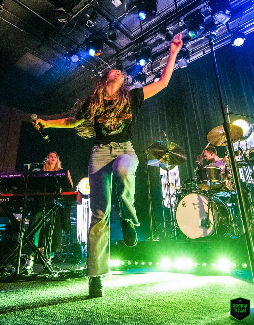 Maggie Rogers SF-7901