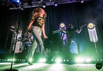 Maggie Rogers SF-7928