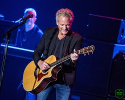 Lindsey Buckingham-2748