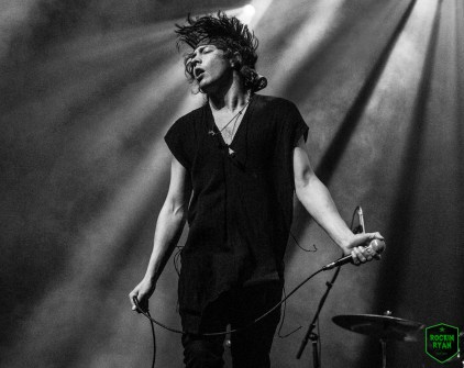 Barns Courtney -8281
