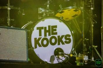 The Kooks -8570