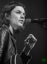 James Bay Oakland -5456