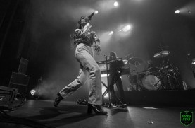Maggie Rogers Oakland-0157