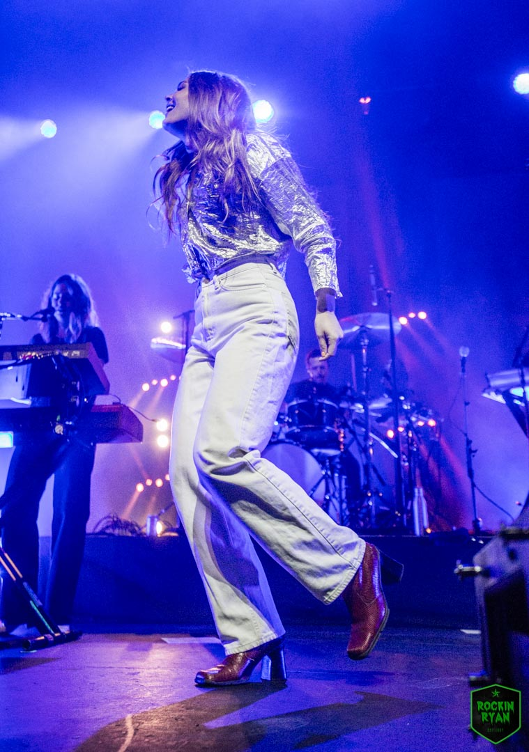 Maggie Rogers Oakland-0240