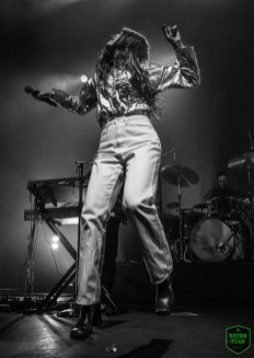 Maggie Rogers Oakland-0244