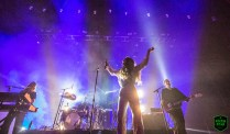 Maggie Rogers Oakland-0278