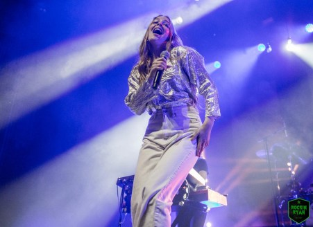 Maggie Rogers Oakland-0329
