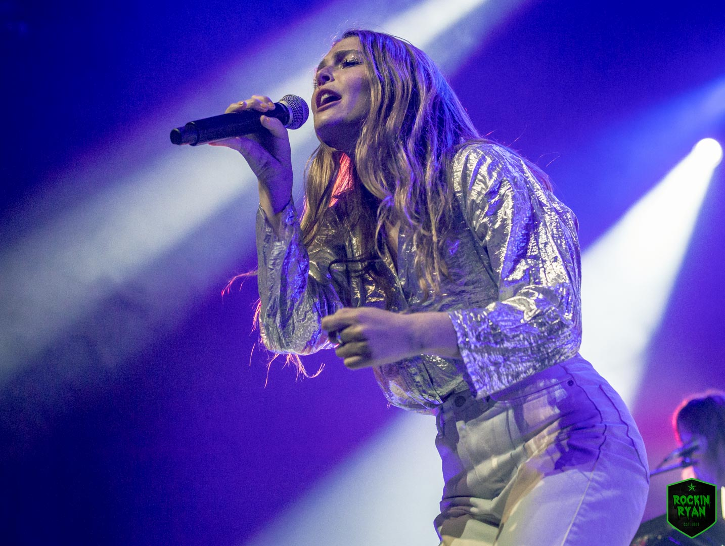 Maggie Rogers Oakland-0351