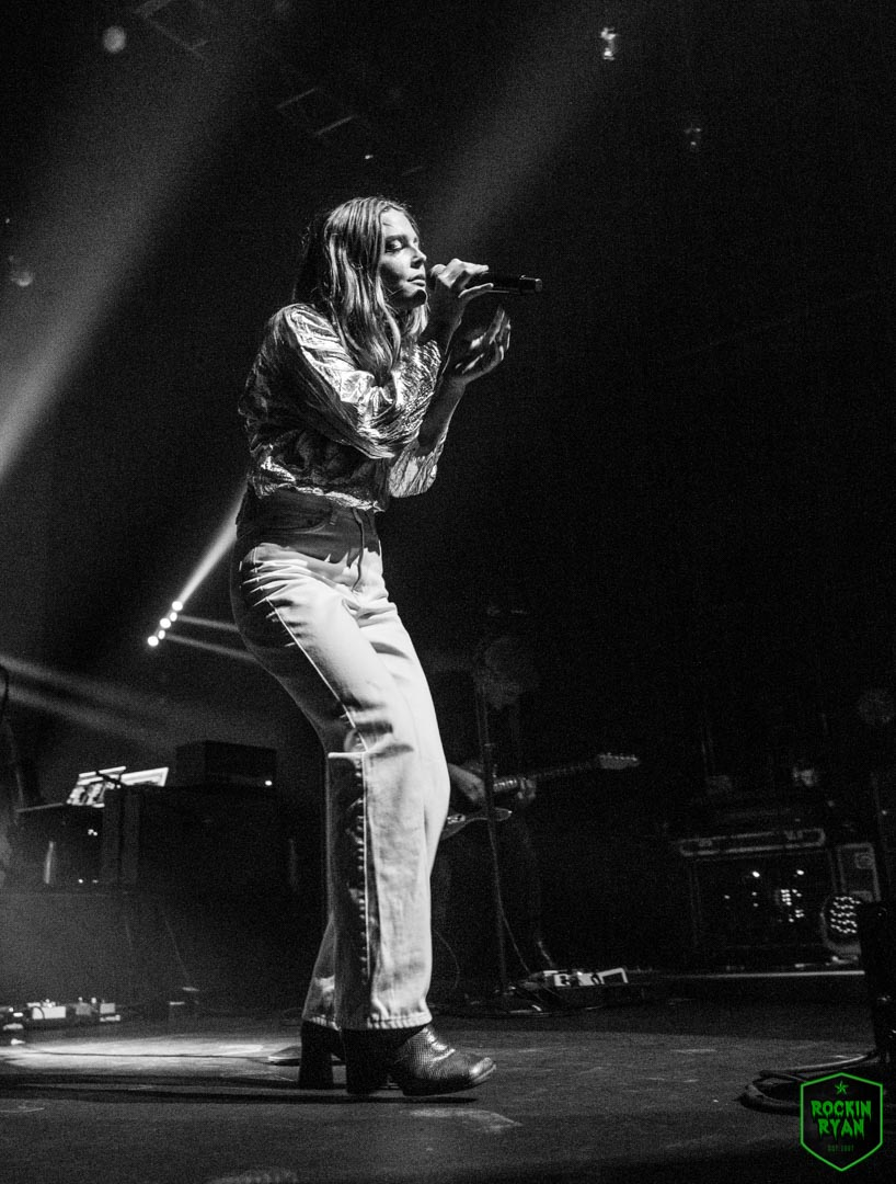 Maggie Rogers Oakland-0637