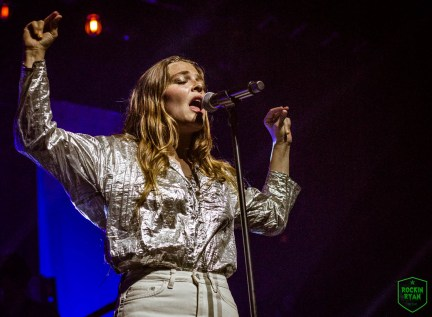 Maggie Rogers Oakland-0771