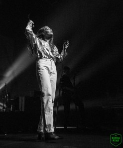 Maggie Rogers Oakland 1