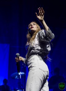 Maggie Rogers Oakland 2