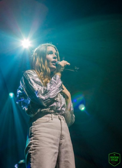 Maggie Rogers Oakland 7