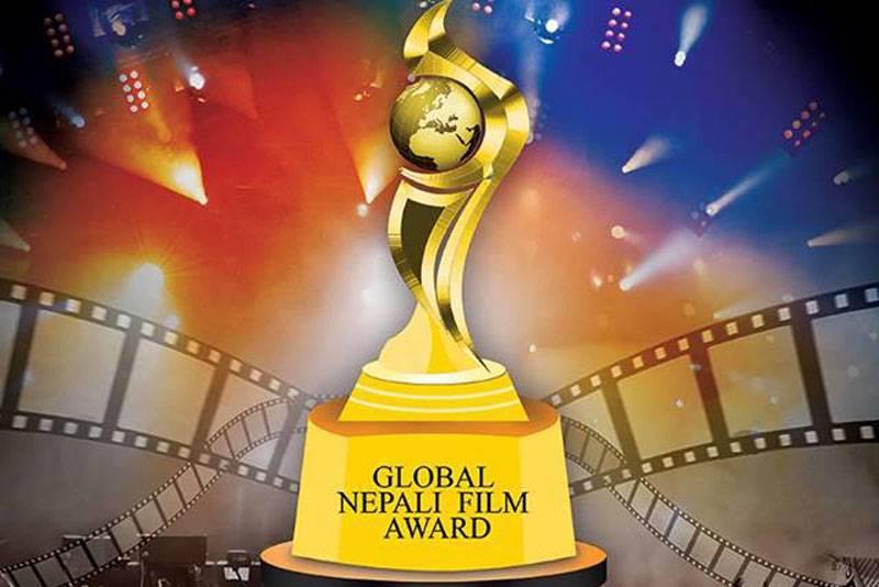 colorado-global-award