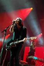 placebo arenal sound 2014