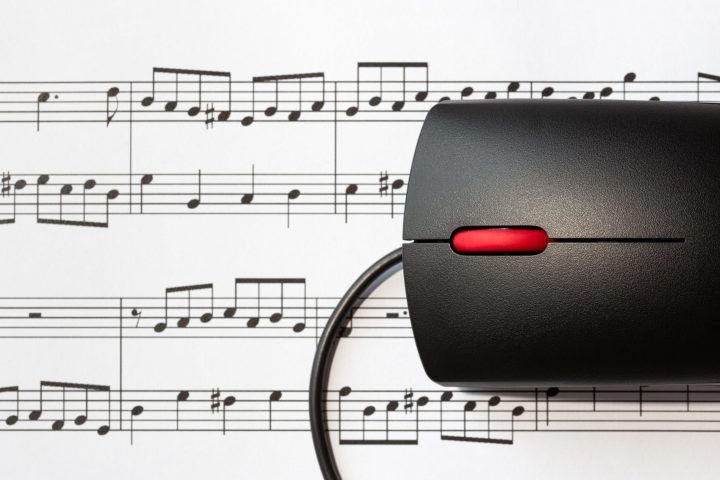 best-music-notation-software
