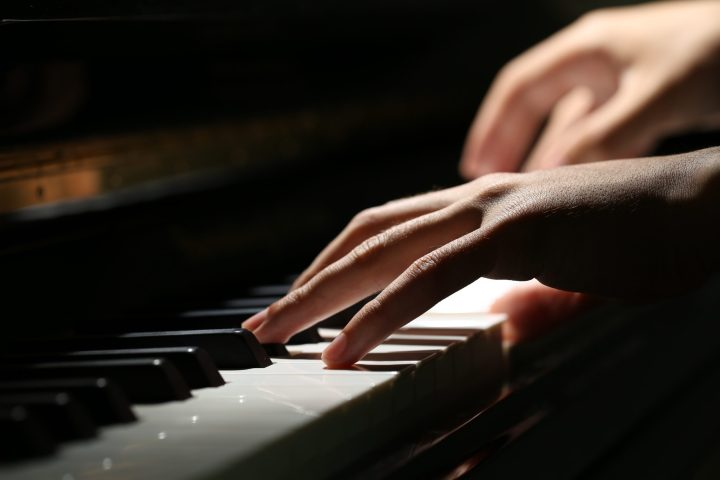 best-piano-for-beginners
