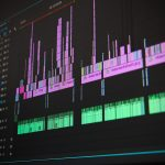 how-do-i-learn-music-production