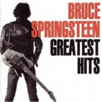 Bruce Springsteen - Hit Singles and Billboard Charts