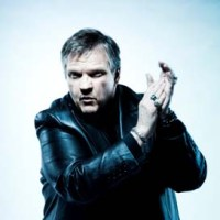 Meat Loaf - Hit Songs and Billboard Charts
