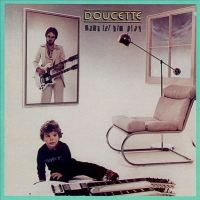 Doucette - Hit Singles and Billboard Charts