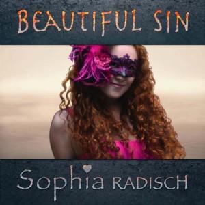 Sophia Radisch