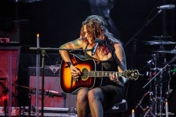 0003 (2) Beth Hart College Street Music Hall 2018