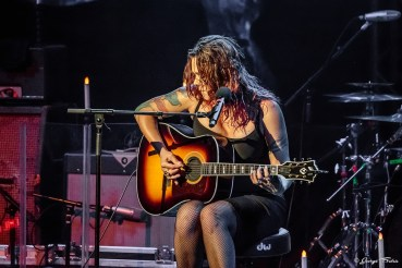 0003 (2) Beth Hart College Street Music Hall 2018