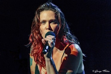 0010 Beth Hart College Street Music Hall 2018